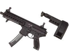 Anniversary Rental Sale - ARKANSAS ARMORY - Gun Store and